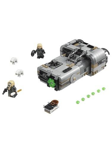 Lego Eğitsel Oyuncaklar Renkli
